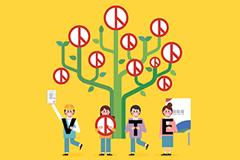 [기획]유권자의 날- 나는 대한민국 유권자다